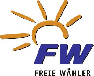 Freie Wähler | Ortsverband Radebeul